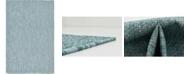 Bridgeport Home Pashio Pas6 Aquamarine Area Rug Collection