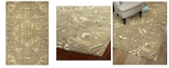 Kaleen Helena 3213-82 Light Brown 9' x 12' Area Rug