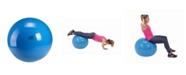 Gymnic Classic Exercise Ball 65