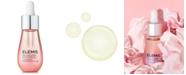 Elemis Pro-Collagen Rose Facial Oil, 1.7-oz.