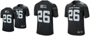 Nike Men's Le'Veon Bell New York Jets Game Jersey