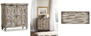 """Hooker Furniture Chatelet 36"""" Hall Console"""