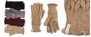 Isotoner Signature Women's smarTouch® Chenille Gloves