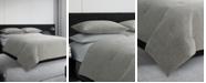 Vera Wang Bamboo Leave Bedding Collection