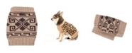 Pendleton Westerley Dog Sweater, X-Small