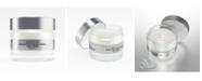 Bionova Bioactive Facial Mask For Oily Skin