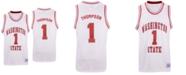 Retro Brand Men's Klay Thompson Washington State Cougars Throwback Jersey