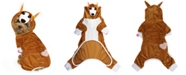 Pets First Pet Onesie - Moosie The Dog Small