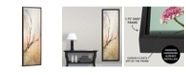 "GreatBigCanvas 20 in. x 60 in. ""Seasons II"" by  Kari Taylor Canvas Wall Art"
