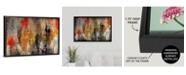 "GreatBigCanvas 'Carlsbad' Framed Canvas Wall Art, 30"" x 20"""