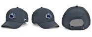 Nike Penn State Nittany Lions Dri-Fit Adjustable Cap