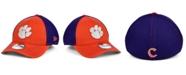 New Era Clemson Tigers 2 Tone Neo Cap