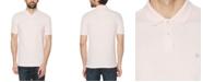 Original Penguin Men's Daddy Solid Polo Shirt