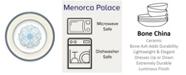 Noritake Menorca Palace Salad Plate