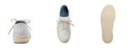 Baretraps Yalora Rebound Technology Fashion Sneaker