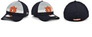 New Era Auburn Tigers Shadow Stripe 39THIRTY Cap
