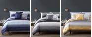 Avondale Manor Cypress 10 Piece Comforter Set, Twin