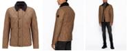 Hugo Boss BOSS Men's Ocrunck Slim-Fit Jacket