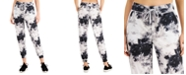 Ideology Tie-Dyed Joggers, Created for Macy's