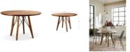 Furniture Corbin Round Table