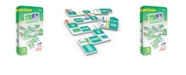 Junior Learning Place Value Dominoes Match and Learn Educational Learning Game