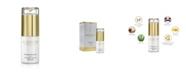 Allegresse 24 Karat Skin Care Allegresse 24K Skincare Silhouette Eye Cream 1.0 oz