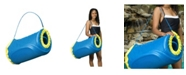 Blue Wave Sports Handy Tote for Swimming Pool Floats