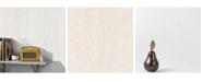 Graham & Brown Graham Brown Hessian Paintable Wallpaper