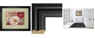 "Classy Art Classically by Lisa Audit Framed Print Wall Art, 34"" x 40"""