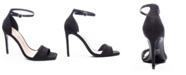 Chinese Laundry Julien Dress Sandals