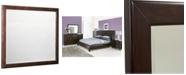 Furniture Closeout! Morena Mirror