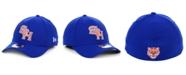 New Era Sam Houston State Bearkats College Classic 39THIRTY Cap