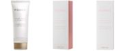 FOREO Micro-Foam Cleanser, 3.3-oz.
