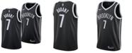 Nike Kevin Durant Brooklyn Nets Icon Swingman Jersey