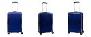 "Revo Ignite 20"" Carry-On Luggage"
