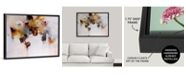 "GreatBigCanvas 40 in. x 30 in. ""Earthenware"" by  Kari Taylor Canvas Wall Art"