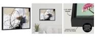 """GreatBigCanvas 24 in. x 18 in. """"Verse II"""" by  Joshua Schicker Canvas Wall Art"""