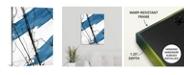 "GreatBigCanvas 'Adaptation I' Canvas Wall Art, 18"" x 24"""