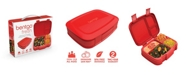 Bentgo Fresh Leak-proof Lunch Box