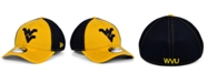 New Era West Virginia Mountaineers 2 Tone Neo Cap