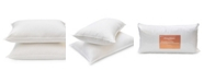 Tommy Bahama Home Tommy Bahama® Allergen Relief 2-Pack of King Pillows