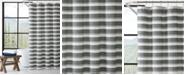 Eddie Bauer Stones Throw Stripe Shower Curtain