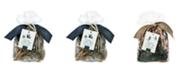 Aromatique Holiday Standard Fragrance Bag