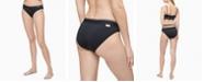 Calvin Klein Women's CK One Bikini Underwear