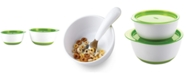 OXO Tot 2-Pc. Bowl Set