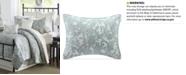 Harbor House Chelsea 4-Pc. Queen Comforter Set