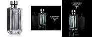 Prada L'Homme Prada Men's Eau de Toilette Spray, 5.1 oz., Exclusively at Macy's