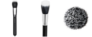 MAC 188S Small Duo Fibre Face Brush