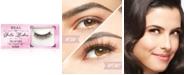 Benefit Cosmetics Real False Lashes Pin-Up Lash