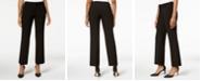 Calvin Klein Short Modern Fit Trousers